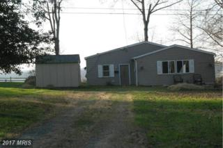 41 Wood Duck Lane, Elkton, MD 21921 (#CC9890919) :: LoCoMusings