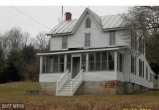 1345 Liberty Grove Road, Conowingo, MD 21918 (#CC9891784) :: LoCoMusings
