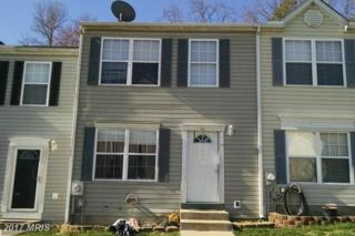 66 Sycamore Drive, North East, MD 21901 (#CC9895004) :: LoCoMusings