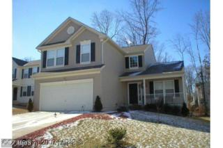 103 Patriots Way, Elkton, MD 21921 (#CC9897214) :: Pearson Smith Realty