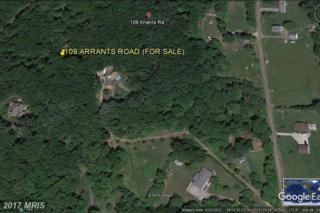 109 Arrants Road, North East, MD 21901 (#CC9898303) :: LoCoMusings