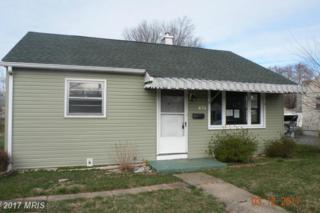103 Friendship Road, Elkton, MD 21921 (#CC9898903) :: Pearson Smith Realty