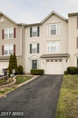 43 Guilford Court, North East, MD 21901 (#CC9901679) :: Robyn Burdett Real Estate Group