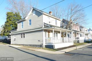 542 Front Street, Perryville, MD 21903 (#CC9903181) :: Pearson Smith Realty
