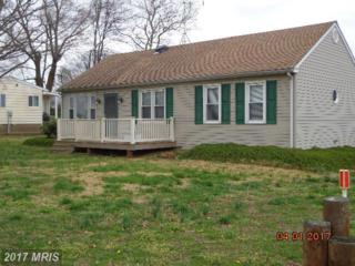21 Midway Drive, Earleville, MD 21919 (#CC9903913) :: Pearson Smith Realty