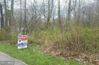 6 Rolling Mill Road, North East, MD 21901 (#CC9910250) :: Pearson Smith Realty