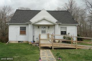 48 School House Lane, Conowingo, MD 21918 (#CC9910959) :: Pearson Smith Realty