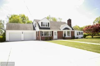 500 Delaware Avenue, Elkton, MD 21921 (#CC9922500) :: Pearson Smith Realty