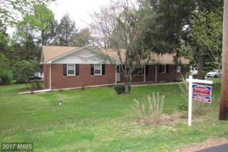 6 Woods Road, Elkton, MD 21921 (#CC9925157) :: Pearson Smith Realty