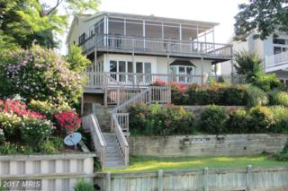 1755 Town Point Road, Chesapeake City, MD 21915 (#CC9927025) :: Pearson Smith Realty