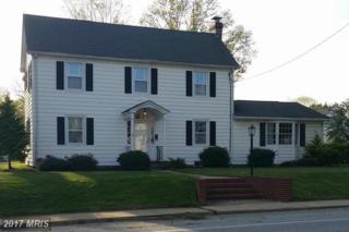 509 North Street, Elkton, MD 21921 (#CC9931201) :: Pearson Smith Realty