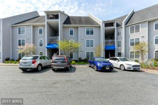 37 Owens Landing Court 37C, Perryville, MD 21903 (#CC9932310) :: Pearson Smith Realty