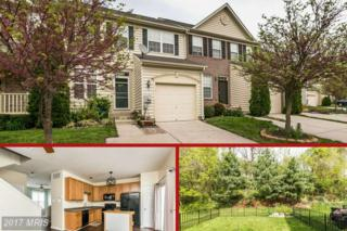 607 Rustic Court, Perryville, MD 21903 (#CC9932377) :: Pearson Smith Realty