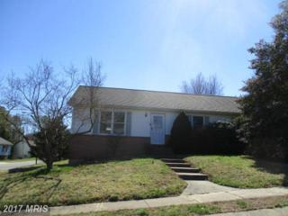 2 Meadow Court, Rising Sun, MD 21911 (#CC9933956) :: Pearson Smith Realty