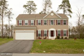 273 Bay Club Parkway, North East, MD 21901 (#CC9934310) :: Pearson Smith Realty
