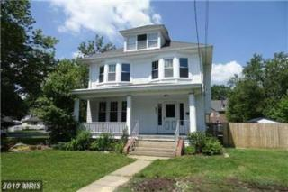 501 Bow Street, Elkton, MD 21921 (#CC9934315) :: Pearson Smith Realty