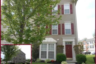 37 Mallory Way, North East, MD 21901 (#CC9937436) :: Pearson Smith Realty