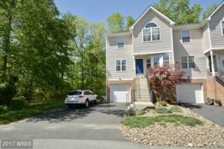 3 Ginty Drive, North East, MD 21901 (#CC9938678) :: Pearson Smith Realty