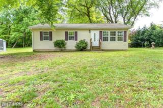 44 Vermont Avenue, Earleville, MD 21919 (#CC9941628) :: Pearson Smith Realty