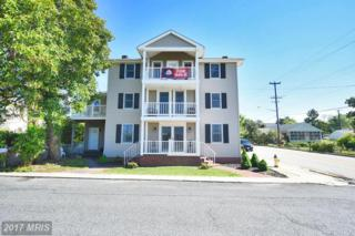 241 Bank Street, Chesapeake City, MD 21915 (#CC9946182) :: Pearson Smith Realty
