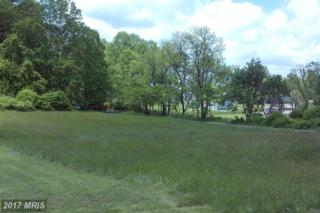 1105-LOT 2 Liberty Grove Road, Conowingo, MD 21918 (#CC9948203) :: Pearson Smith Realty