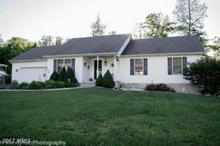 31 Woodside Drive, Chesapeake City, MD 21915 (#CC9948389) :: Pearson Smith Realty