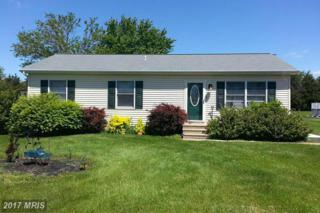 13 Baycircle Drive, Perryville, MD 21903 (#CC9948418) :: Pearson Smith Realty
