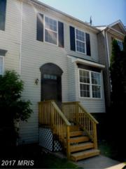 116 Mike Court, Elkton, MD 21921 (#CC9953197) :: Pearson Smith Realty