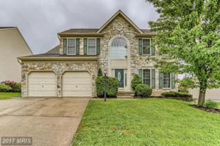 757 Concord Point Drive, Perryville, MD 21903 (#CC9956984) :: ExecuHome Realty