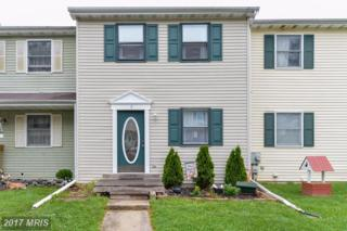 5 Yorktown Court, North East, MD 21901 (#CC9957194) :: ExecuHome Realty