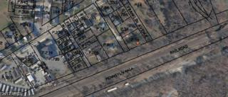 Franklin Street, Perryville, MD 21903 (#CC9958969) :: Pearson Smith Realty