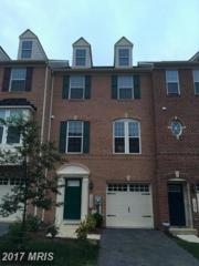 12280 Broadstone Place, Waldorf, MD 20601 (#CH9010696) :: Pearson Smith Realty