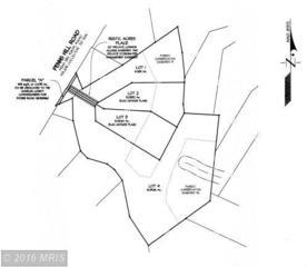 6954 Rustic Acres Place N, La Plata, MD 20646 (#CH9577677) :: LoCoMusings