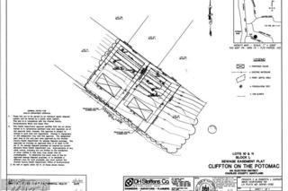 9406 Fendall Lane, Newburg, MD 20664 (#CH9672362) :: Pearson Smith Realty