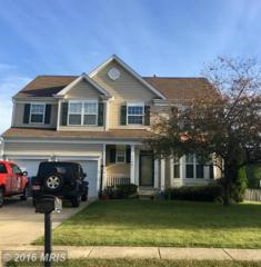 11901 Shoveler Court, Waldorf, MD 20601 (#CH9800129) :: Pearson Smith Realty