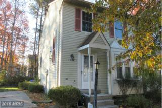 4164 Log Teal Drive, Waldorf, MD 20603 (#CH9818129) :: Pearson Smith Realty
