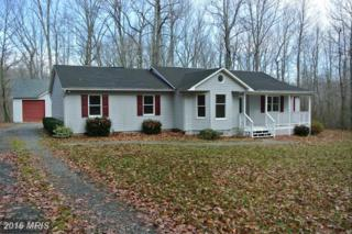 13470 Olde Oak Drive, Charlotte Hall, MD 20622 (#CH9825424) :: Pearson Smith Realty