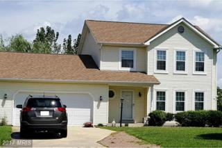 5508 Mako Court, Waldorf, MD 20603 (#CH9831230) :: Pearson Smith Realty