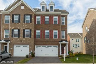 12373 Sandstone Street, Waldorf, MD 20601 (#CH9833197) :: Pearson Smith Realty