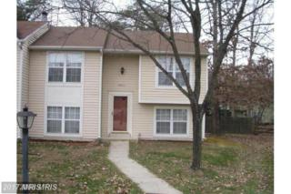 4847 Magpie Lane, Waldorf, MD 20603 (#CH9835519) :: Pearson Smith Realty