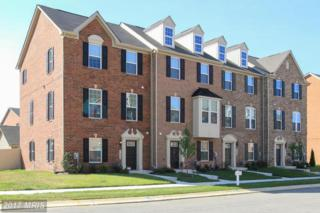 12233 Timberlake Place, Waldorf, MD 20601 (#CH9835549) :: LoCoMusings