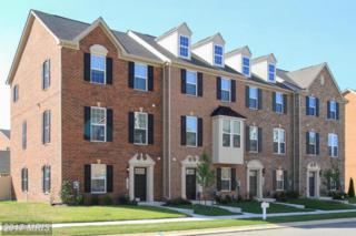 12221 Timberlake Place, Waldorf, MD 20601 (#CH9835591) :: LoCoMusings