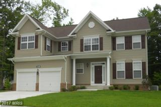 7356 Tottenham Drive, White Plains, MD 20695 (#CH9837102) :: Pearson Smith Realty