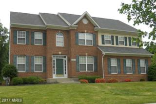 7383 Tottenham Drive, White Plains, MD 20695 (#CH9837103) :: Pearson Smith Realty