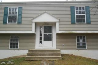 1412 Boswell Court, Waldorf, MD 20602 (#CH9837314) :: Pearson Smith Realty