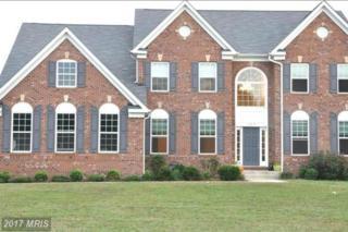 13819 Bluestone Court, Hughesville, MD 20637 (#CH9837359) :: LoCoMusings
