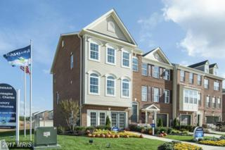 5308 Tweeddale Place, White Plains, MD 20695 (#CH9838908) :: Pearson Smith Realty
