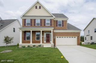 5434 Darlington Court, Waldorf, MD 20603 (#CH9839972) :: Pearson Smith Realty