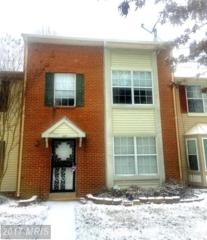 6210 Seal Place, Waldorf, MD 20603 (#CH9841415) :: Pearson Smith Realty