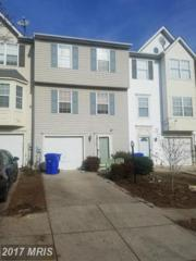 5704 Crecy Court, Bryans Road, MD 20616 (#CH9842217) :: Pearson Smith Realty